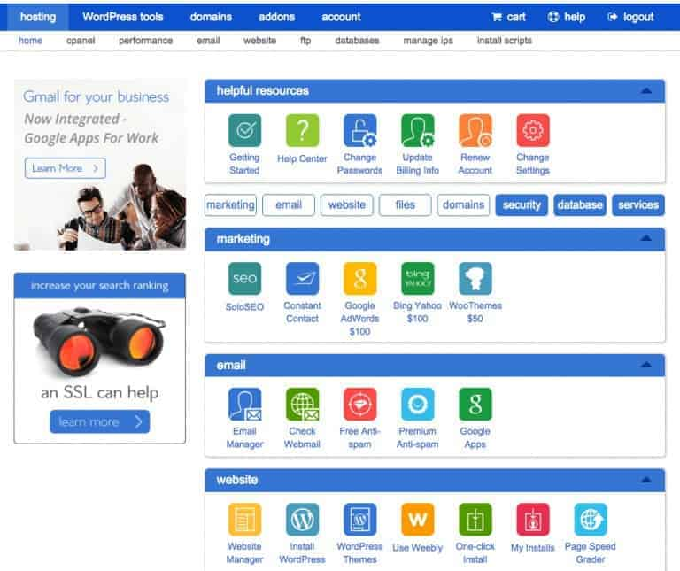 bluehost-cpanel-768x645
